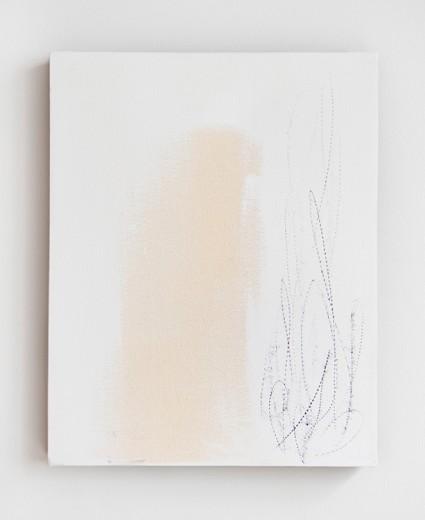 2-Untitled,-tattooed-canvas,-16