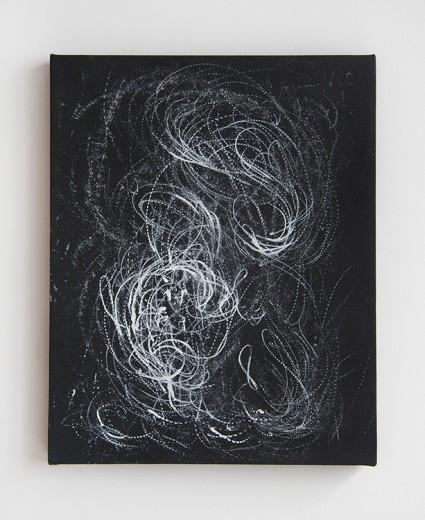 6-Nest,-tattooed-canvas,-16