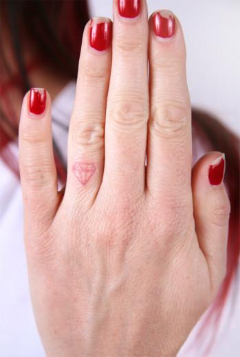 Diamond-tattoo-bloodline-c-print-8x10-2009