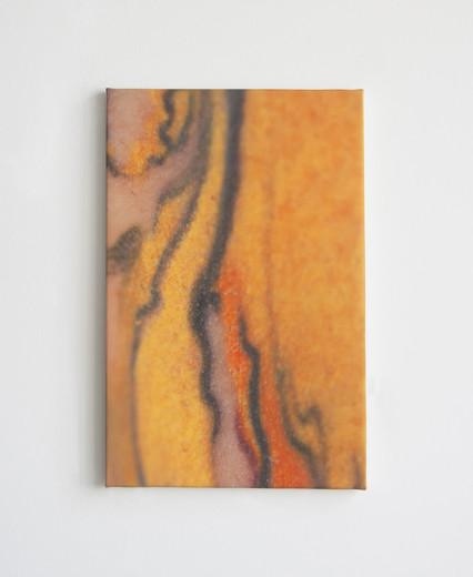 Loren-2,-photo-on-silk-and-canvas,-13′-x-20′,-2014