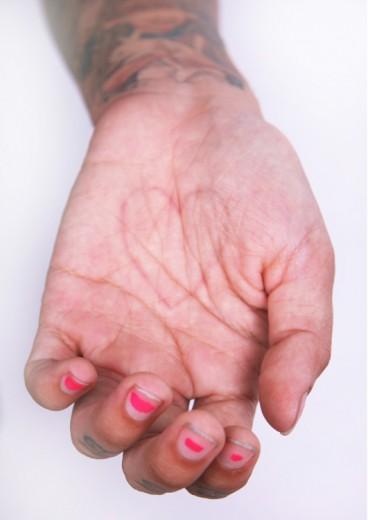 Love-tattoo-bloodline-c-print-8x10-2009