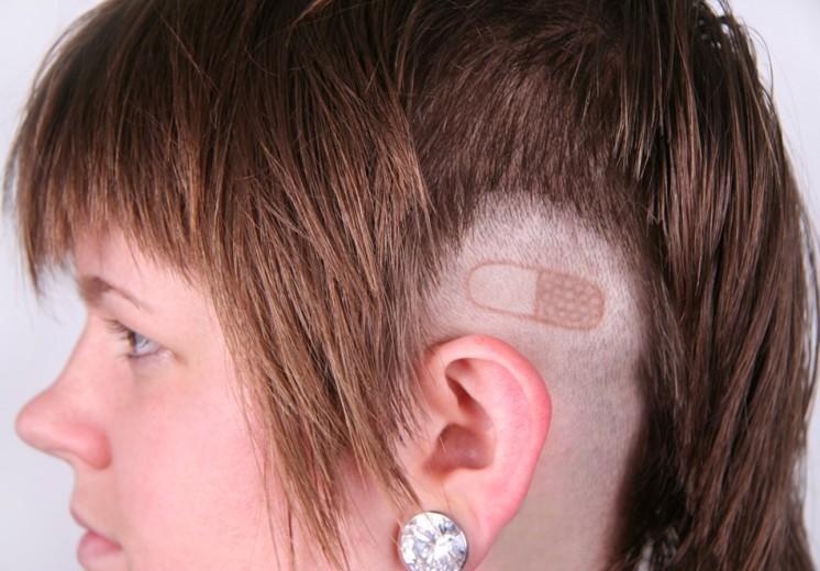 Pill-tattoo-bloodline-c-print-8x10-2009
